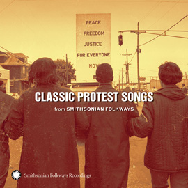 classic_protest_songs_sfw40197.jpg
