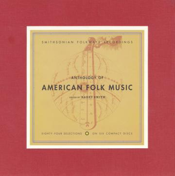 various_anthologyofamericanfolkmusic_sfw40090.jpg
