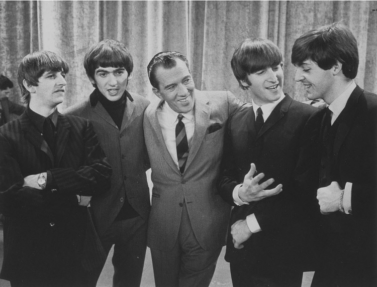 https://insider.si.edu/2012/02/the-beatles-first-appearance-on-the-ed-sullivan-show-1964/