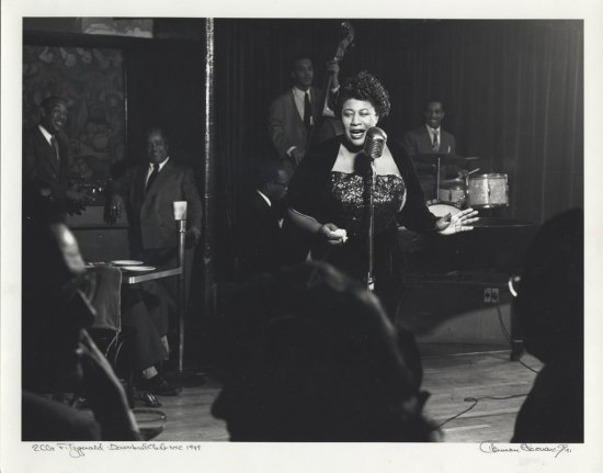 ella_performing_at_downbeat_ac0445-0000004.jpg