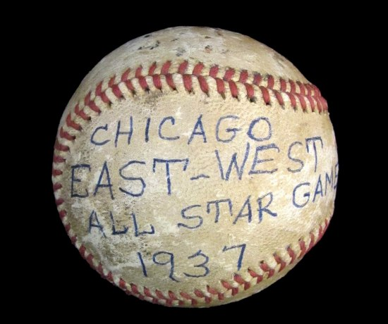 negro_league_all_star_baseball_nmah-ahb2012q32435.jpg