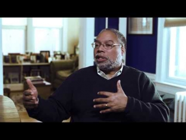 NMAAHC director Lonnie Bunch III discusses Lead Belly