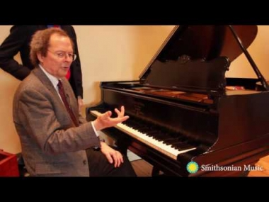 What are Some Fun Things You Can Do With a Piano?