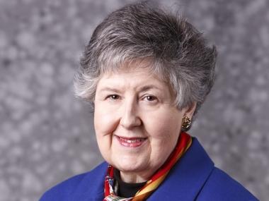 Dianne Niedner