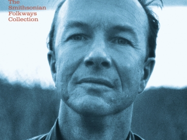 Pete Seeger Cover