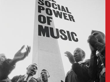 Social Power of Music