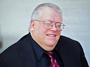 "Mike ""Bags"" Davis. Photo by David Fletcher at Washington's Best"