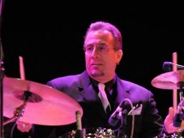 Bobby Sanabria
